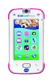 Vtech 169553 Kidi Com Max Playset