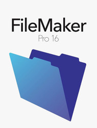 FileMaker_Pro_16_HL2B2ZMA.jpg