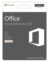 Microsoft_Office_Home_Business_2016_for_Mac_1_User.jpg