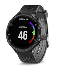 Garmin_Forerunner_235_GPS_HR_Running_Watch_Black_Grey_3.jpg