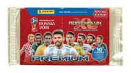 FIFA_World_Cup_2018_Panini_Adrenalyn_XL_2