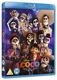 Coco_Blu_ray_DVD