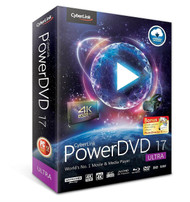 CyberLink_PowerDVD_17_Ultra_Movie__Media_Player_for_PC.jpg