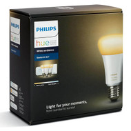 Philips_Hue_White_Ambience_E27_Smart_3_Bulbs_Starter_Kit.jpg