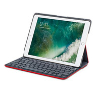 Logitech Canvas Keyboard Case For iPad Air