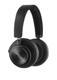 B&O PLAY by Bang & Olufsen Beoplay H7 Over-Ear Wireless Headphones Black