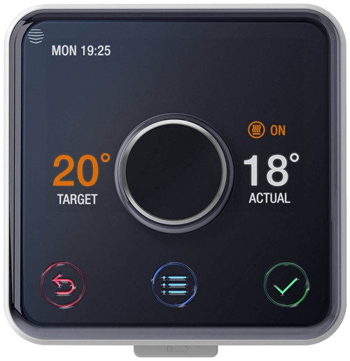 Hive Active Heating Multizone-Additional Thermostat