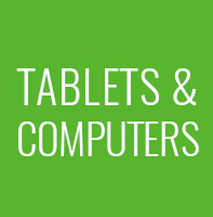 Tablets and computer