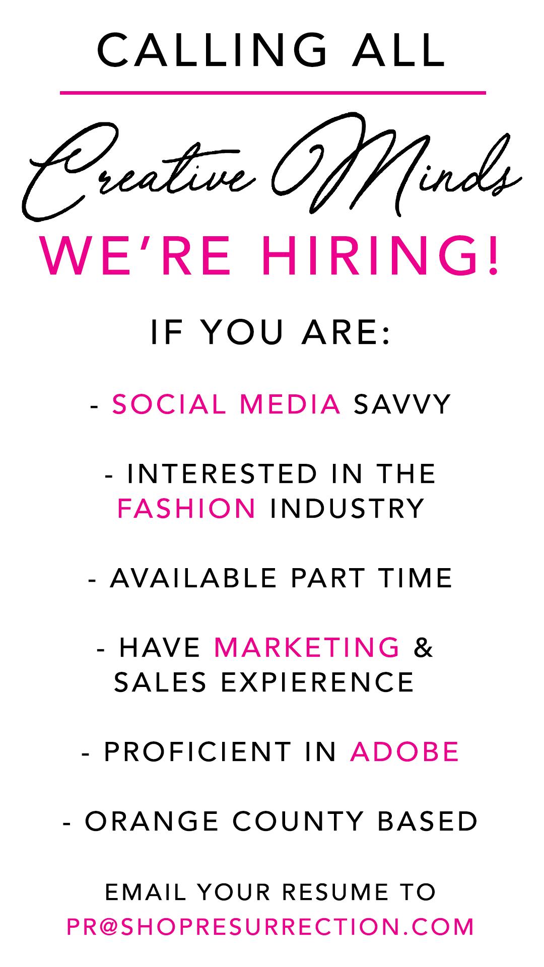 were-hiring-.jpg