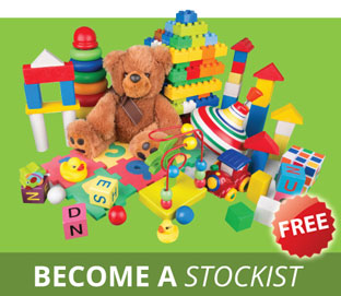 become a stocklist