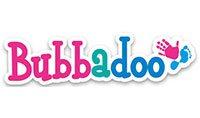 Bubbadoo Toys