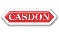 Casdon Toys