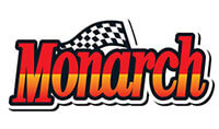 Monarch Toys