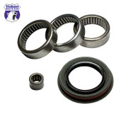 """Axle bearing & seal kit for GM 9.25"""" IFS front"""
