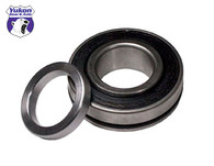"""Sealed axle bearing for 9"""" Ford ."""