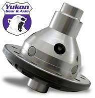 """Yukon Trac-Loc for Ford 8"""" with 28 spline axles. Aggressive Design"""