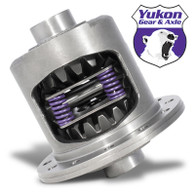 "Yukon Dura Grip positraction for Ford 9.75"" with 34 spline axles"