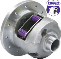 Yukon Dura Grip positraction for GM 12 bolt car with 33 spline axles, 4.10 & up