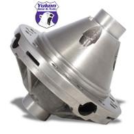 "Yukon Dura Grip positraction for 10.5"" GM 14 bolt truck, 4.10 & down"