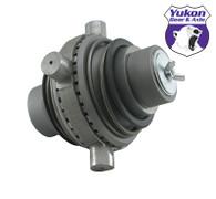 "Yukon Grizzly Locker for GM 10.5"" 14 bolt truck with 30 spline axles"