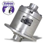 """Yukon Grizzly Locker for GM 8.5"""" & 8.6"""", 30 spline, 2.73 & up"""