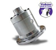 Yukon Grizzly Locker for Model 35 with 27 spline axles, 3.54  up