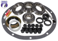 """Yukon Master Overhaul kit for Chrysler '05 & up 8.25"""" differential."""