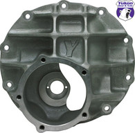"""Yukon Extra HD 3.250"""" Nodular Iron Dropout for Ford 9"""" with load bolt"""