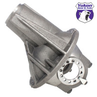 """8"""" Reverse high-pinion Toyota Drop Out"""