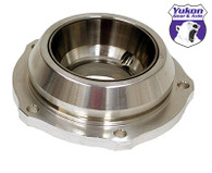 """9"""" Ford HD 6061 aluminum pinion support"""