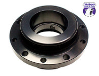"""Ford 9"""" pinion Support, 35 spline, 10 hole, no races included."""