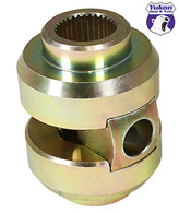 """Mini spool for Ford 8.8"""" with 31 spline axles"""