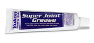 Super High Pressure Super-Joint Grease - 4 oz Squeeze Tube.