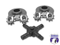 "Yukon Power Lok positraction replacement internals for Dana 44 and Chysler 8.75"" with 30 spline axles"
