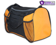 Yukon recovery gear bag