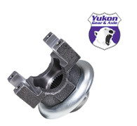 """Yukon yoke for Chrysler 8.75"""" with 29 spline pinion and a 7260 U/Joint size"""