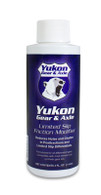 Yukon friction modifier / posi additive