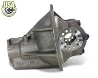 "8.75"" Chrysler 89 Drop Out case, up to 500 HP, nodular iron"