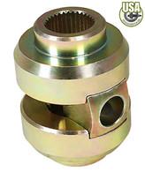 "USA Standard mini spool for GM 8.2"""