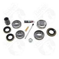 "Yukon Bearing install kit for Toyota 8.2"" Rear w/o Factory Locker"