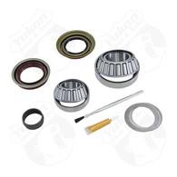 "Yukon Pinion Install Kit, 9.76"" to 9.5"" GM 12 BOLT CONVERSION, 2014 +"