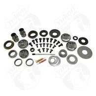 "Yukon Master Overhaul kit for Dana ""Super"" 30 differential, '06-'10 Ford front"