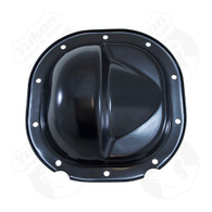 """Plastic cover for Ford 8.8"""""""