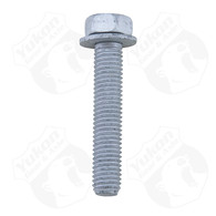 """Axle bolt for GM 10.5"""" 14 bolt truck and 11.5"""" AAM"""