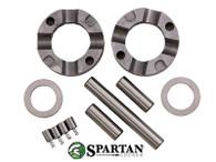 Spartan Locker for Suzuki Samurai differential with 26 spline axles