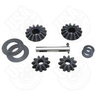 "USA Standard Gear standard spider gear set for '99-'00 GM 8.5"", 30 spline"