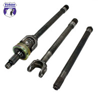 Yukon 1541H replacement inner axle for Dana 44 ('88-'93 with disconnect design)