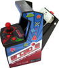 Arcadie iPhone and iPod Gaming Dock