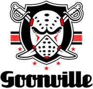 Goonville Clothing