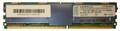 39M5797 IBM DDR2 8GB/667 FB DIMM 2X4GB